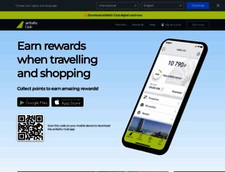 pinsforme.com screenshot