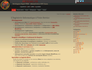piprime.fr screenshot