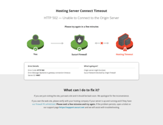 piratequest.net screenshot