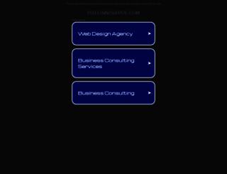 pixelinnovative.com screenshot