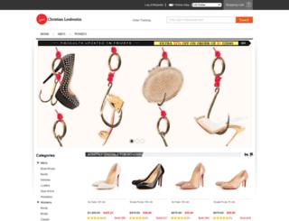 pixtrailer.com screenshot