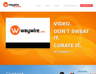 placewise.magnify.net screenshot