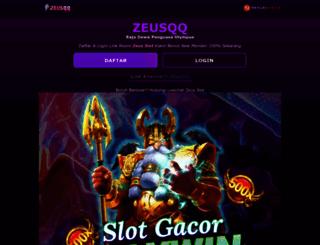 planet-science.com screenshot