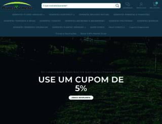 planetasemente.com.br screenshot