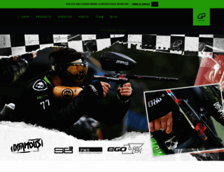 planeteclipse.com screenshot