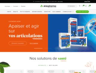 plantesystem.com screenshot
