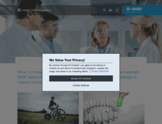 plasticsportal.net screenshot