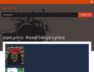 play-hot.com screenshot
