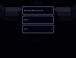 play.playfs.com screenshot