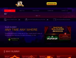 playeasygame.com screenshot