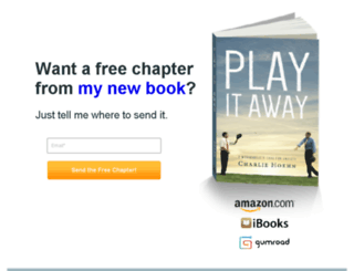playitaway.myinstapage.com screenshot