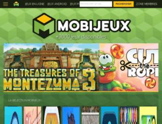 playweez.com screenshot