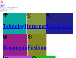 plugin.adsindo.net screenshot