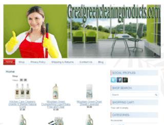 pmartin.sbsuccessinc.com screenshot