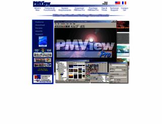 Pmxview скачать на русском торрент - фото 11