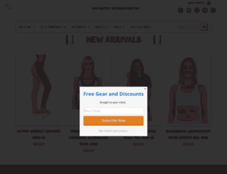 pnjone.com screenshot