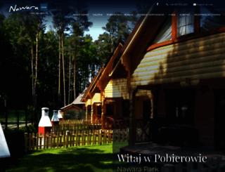 pobierowo24.pl screenshot