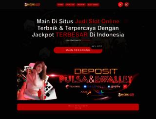 podcasts.joerogan.net screenshot