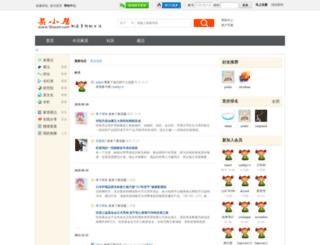 point.5hoom.com screenshot