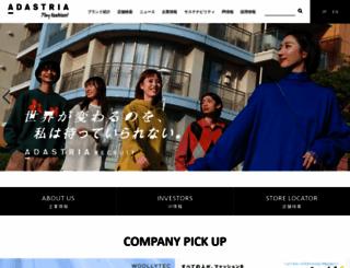 point.co.jp screenshot