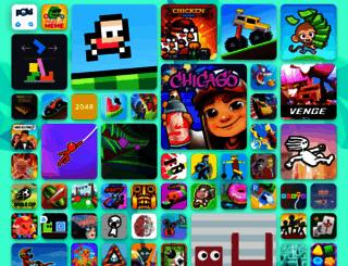 gratis online spil