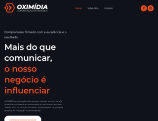 polispropaganda.com.br screenshot