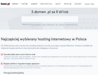 polityka.portalpomorza.pl screenshot