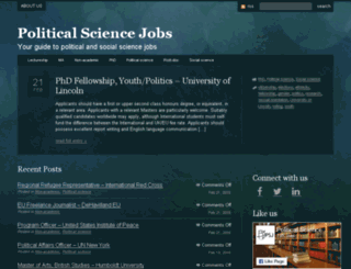 polscijobs.info screenshot