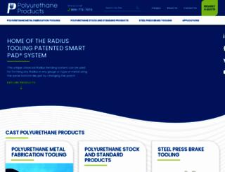 polyprod.com screenshot