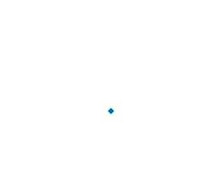 polyquip.com.sg screenshot