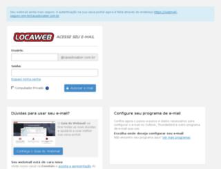 pop.casadosaber.com.br screenshot
