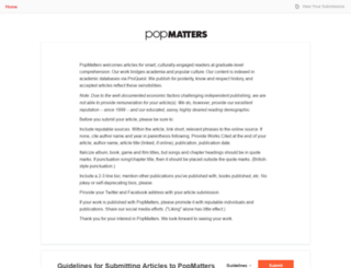 popmatters.submittable.com screenshot