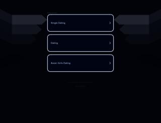 popupchinese.com screenshot
