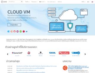 porar.com screenshot