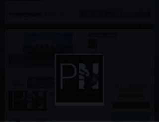 pordenoneoggi.it screenshot
