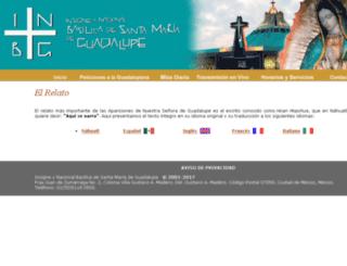 porta.com screenshot