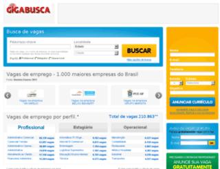 portalbel.com screenshot