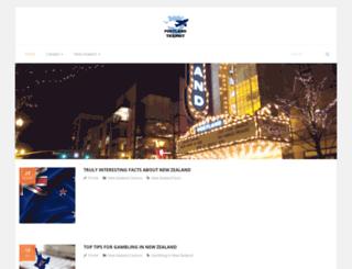 portlandtransit.org screenshot