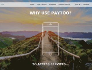 Access myalconlensrebates.com. Alcon® Consumer Rebates