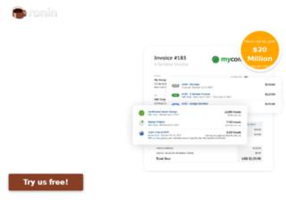 positivedesigns.roninapp.com screenshot
