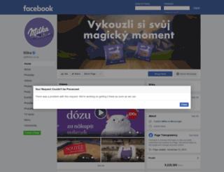 poslednikousek.cz screenshot