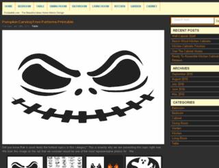 postadmit.com screenshot