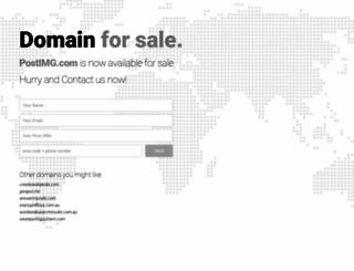 postimg.com screenshot