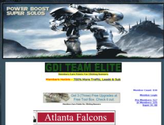 powerboost-super-solos.com screenshot