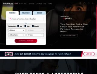 powerdirect.com screenshot