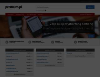 ppd.pl screenshot