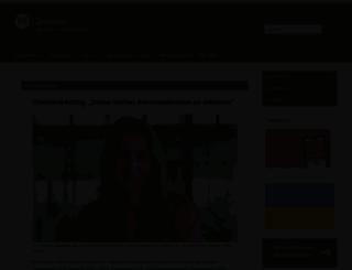 pr-journal.de screenshot