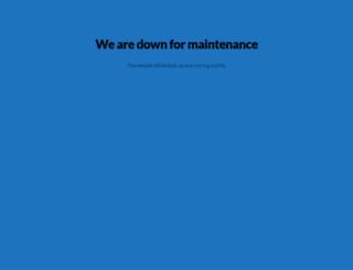 practicalsponsorshipideas.com screenshot