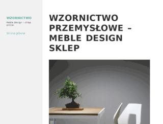 prawo-pracy.com.pl screenshot