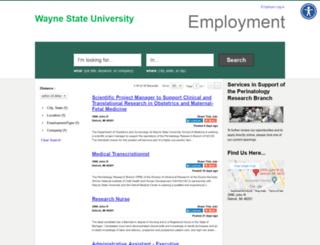 prbwsu.hyrell.com screenshot